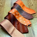 130x130 sq 1415315220751 ties orange