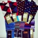 130x130 sq 1415315245691 socks2