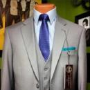 130x130 sq 1415315264512 suit heather