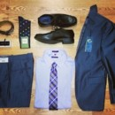 130x130 sq 1415315560503 suit styled
