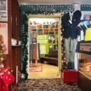 130x130 sq 1416525059074 showroom into suit shop better