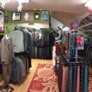 130x130 sq 1416525122550 suit shop pano
