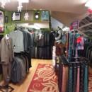 130x130 sq 1416525122550 suit shop pano
