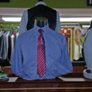 130x130 sq 1416525488014 suit shop penguin