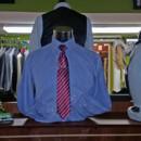 130x130 sq 1416525488014 suit shop penguin