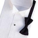 130x130 sq 1416526056671 shirt ww b