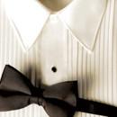 130x130 sq 1416526070871 shirt wid b