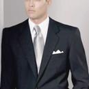 130x130 sq 1416527887949 tux suit blk b