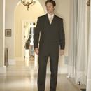130x130 sq 1416527984416 tux suit brwon b