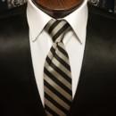 130x130 sq 1420747717664 allure tie