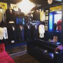 130x130 sq 1492798773617 showroom 1
