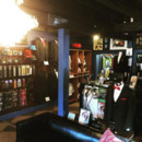 130x130 sq 1492798774387 showroom 2