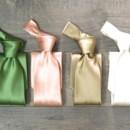 130x130 sq 1486061935380 spring wedding colors