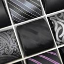 130x130 sq 1486062503408 black ties