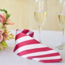 130x130 sq 1486063272110 striped wedding