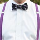 130x130 sq 1486064732085 bowtie and wedding suspenders