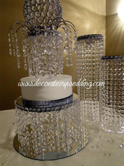 DECORATE MY WEDDING Photos, Flowers Pictures, Lighting & Decor