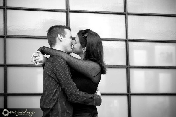 photo 12 of McCrystal Image Photography LLC