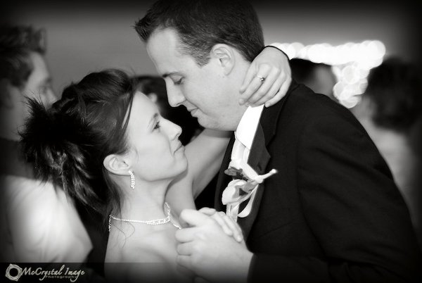 photo 27 of McCrystal Image Photography LLC