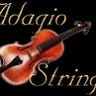 Adagio Strings