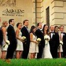 130x130 sq 1363095152835 bridelparty