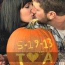 130x130 sq 1363095611171 pumpkin2logo
