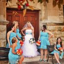 130x130_sq_1363095692886-bridebridesmaidslogo