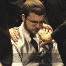 130x130_sq_1363095889327-praying