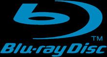 220x220 1366490603379 blu ray logo