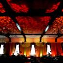130x130 sq 1388687343895 marros ceiling leaves  tree