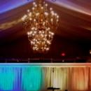 130x130 sq 1388688805990 gv curtain rainbow mo