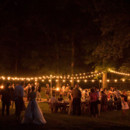 130x130 sq 1388789539304 string lights dancing wedding 1