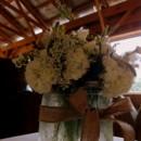 130x130 sq 1390322526084 flower jar