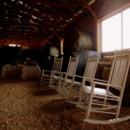 130x130 sq 1390322585266 rocking chair