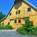 130x130 sq 1390323381086 oak hill bar