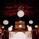 130x130 sq 1390323396963 the hill barn wedding hudson ny hor