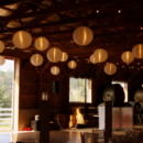 130x130 sq 1390333202746 lanterns angl