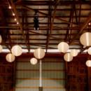 130x130 sq 1390333264554 lanterns straight o