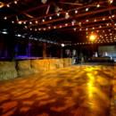 130x130 sq 1390333677982 dance floor eas