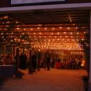 130x130 sq 1390340437344 barn door way larg