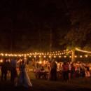 130x130 sq 1390340522291 string lights dancing wedding 1