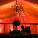 130x130 sq 1390340782469 grandview tent orange re