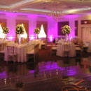 130x130 sq 1420736846167 grandview lavender cl