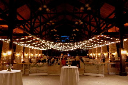 providence wedding decor lighting reviews for 19 decor lighting