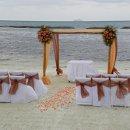 130x130 sq 1320245381262 beachwedding