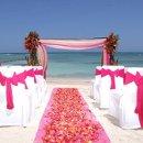 130x130 sq 1327616647057 beachfrontgazebo2eldoradoseasidesuites