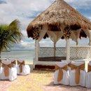 130x130 sq 1327616659752 beachfrontgazeboeldoradoseasidesuites