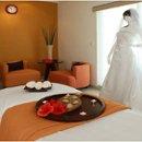 130x130 sq 1327616868363 bridalsuitespacasitas