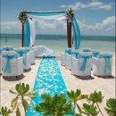 130x130 sq 1327617499961 beachfrontexoticgazeboazulbeachhotel