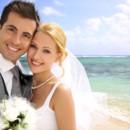 130x130 sq 1462978450196 blonde bride beach